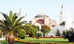 Что привезти из Стамбула: путеводитель по блошиным рынкам и антикварным лавкам в поисках «правильных» сувениров