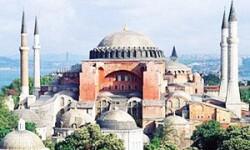 Экскурсии по достопримечательностям Кемера и его окрестностям