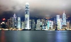 Что посмотреть в Гонконге: осмысленное путешествие по родине Брюса Ли
