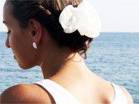 Где в Хорватии песчаные пляжи