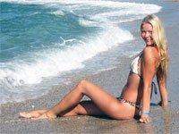 Отели Хорватии с песчаными пляжами
