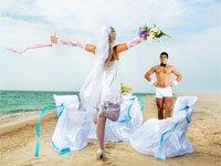 Где лучшие пляжи на Крите