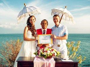 Картинки по запросу свадьба на бали