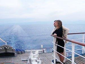 Морские круизы по Скандинавии - организация отдыха туроператорами