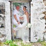 Свадьба на сейшельских островах - фото