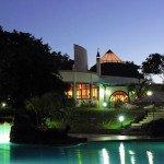 Комфортабельные отели на Галапагосах