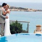 Свадебный Кипр