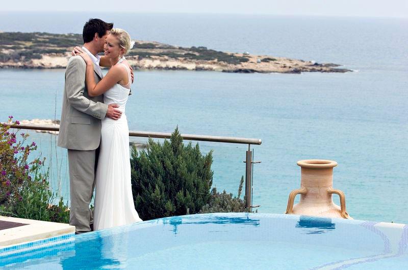 была кипр пафос фотосессия свадебная сколько стоит было очень интересно