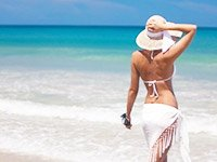 Лучшие испанские пляжи