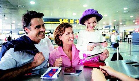 Какие документы нужны для загранпаспорта нового образца: правила оформления и получения документа для детей, взрослых, пенсионеров