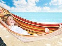 Отдых с детьми на лучших пляжах Испании