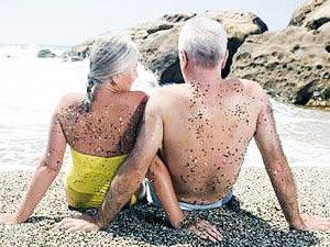 Как получить загранпаспорт пенсионеру
