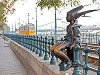 Достопримечательности, которые нужно посмотреть в Будапеште