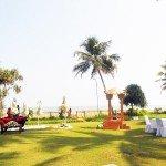 Организация свадьбы на Шри-Ланке