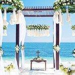 Свадьба за границей - Шри-Ланка