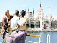 Морские и речные круизы по Европе