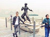 Что посмотреть туристу в Гонконге