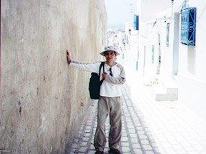 Отзыв Семёна о достопримечательностях в Тунисе