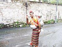 Стамбул: что посмотреть туристам