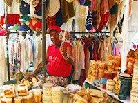 Хургада: что посмотреть туристу