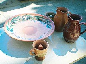 Отзыв Марины о подарках с Кипра