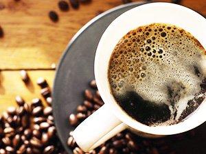 Что привезти с Кипра -кофе