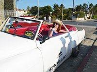 Что привезти туристам из Варадео Куба