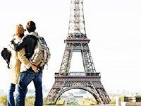 Что стоит везти из Франции в подарок