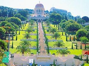 Что привезти туристу из Израиля