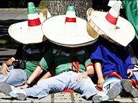 Что привезти туристам из Мексики