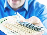 Сколько денег можно вывезти за границу