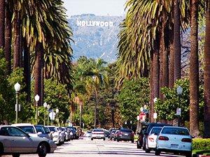 Что стоит посмотреть в Лос-Анджелесе и окрестностях