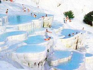 Экскурсии, которые стоит посетить туристам в Алании