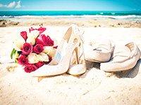 Агентство для свадьбы за границей