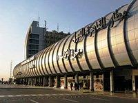 Обзор аэропортов Египта