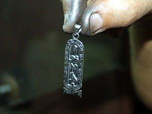 Какими подарками из Египта порадовать близких