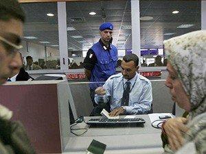 Как получить визу в Египет
