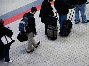 Нужна ли виза в Доминикану россиянам и как её оформить жителям СНГ