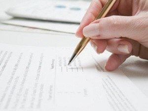 Как упростить процедуру получения визы