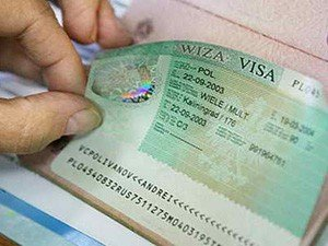 Нужна ли виза в Испанию для путешественников из России