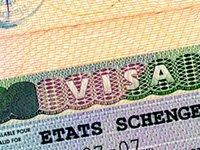 Перечень стран шенгенской зоны