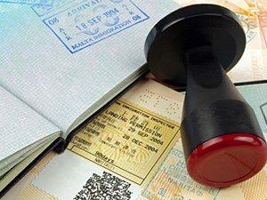 Какие документы понадобятся для оформления визы