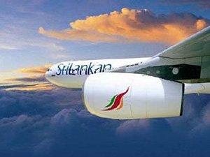 Как добраться на остров Шри-Ланка