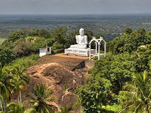 Что посмотреть туристам в Шри-Ланке
