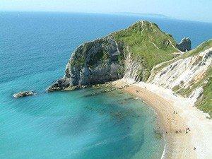 Где на Кипре находятся лучшие пляжи