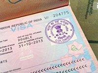 Как россиянам получить визу в Шри-Ланку