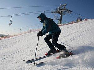 Цены на отдых в белорусских горнолыжных курортах