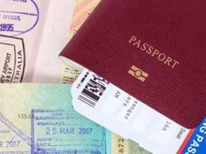 Нужна ли виза в Перу для россиян - правила въезда в страну