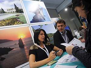 Порядок оформления туристической визы в Тунис