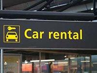 Как взять авто на прокат в Европе